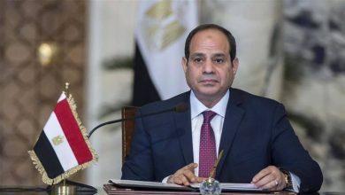Photo of معتز عبد الفتاح: السيسي مصّر على بناء دولة تحترم القانون