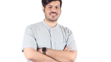 """صورة أحمد المطيري ينتهي من كتابة سيناريو """"الحاوي"""""""