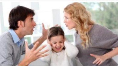 صورة زوجة تطلب الطلاق لانقطاع زوجها عن إرسال النفقات