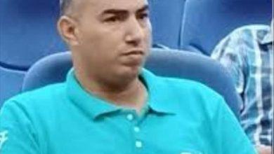 صورة حوار ساخن مع عاطف الخياري مرشح ابوقرقاص