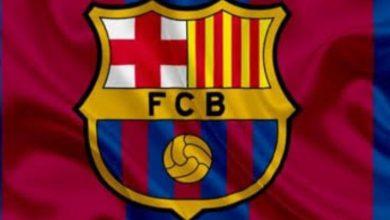 """صورة برشلونة يقدم عرض رسمي لضم """"ممفيس ديباي"""""""