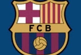 صورة برشلونة يستهدف ضم أهم ثلاث لاعبين