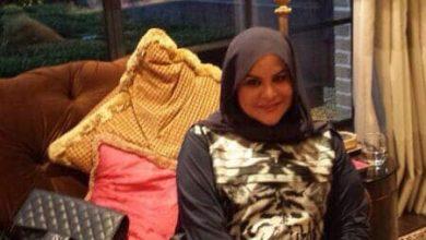صورة عاليه السهيم..تصنف من أفضل ٢٠ شخصية كويتية في تصميم الأزياء في الكويتي