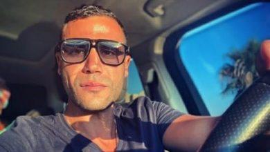 صورة محمد إمام يعلن عن مفاجأة لجمهوره في عيد ميلاده