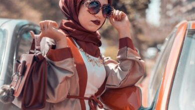 """صورة قصيدة """"كلمة رجالة"""" للشاعرة ريهام رمضان"""