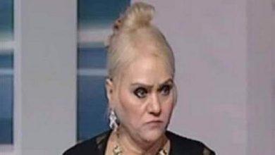 صورة محكمة المنيا تعاقب طبيبة النساء بالسجن لمدة 7 ٱعوام وغرامة 100 ألف جنيه