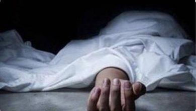 صورة بسبب الأزمات المالية.. زوج يقتل زوجته بالمنيا
