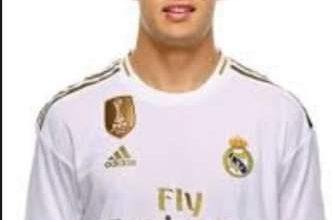 صورة إشبيليه طالبت ريال مدريد بالحصول علي النجم سيرجيو