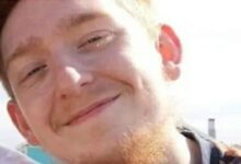 صورة مات بسبب المسكن .. وفاة شاب بسبب حصوله على مسكن ألم قوي