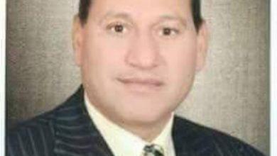 """Photo of د. علاء حمزاوي يكتب """"القيم الإنسانية"""" من لقاء الجمعة"""