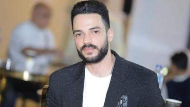 صورة محمد مجدي يستعد لطرح ألبوم جماله رباني