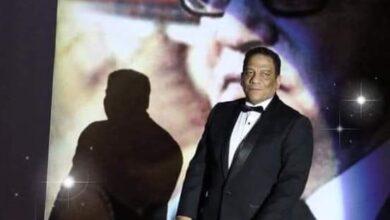 صورة المخرج عادل عبده ورائعة المسرح الغنائي الإستعراضي سيرة حب