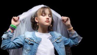 صورة طفولة مشردة وأحلام ضائعة وحقوق منتهكة