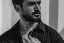 """صورة عصام علي ينضم لفريق عمل فيلم """"الثلاثاء 12"""""""