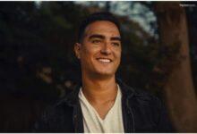 صورة مينا ماهر يخوض أولى تجاربه السينمائية مع يسرا في فيلم ليلة العيد