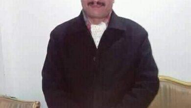 صورة ترند نيوز تهنئ الأستاذ أشرف احمد عبدالعزيز بمناسبة فوزه فى الانتخابات