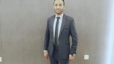 صورة ترند نيوز تهنئ محمد سعد بمناسبة حفل زفافه
