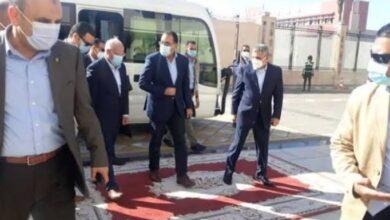 صورة مصر تضع سياسات استراتيجية لمنع ومكافحة الفساد