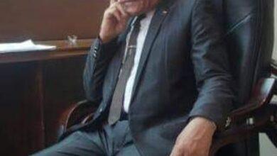 صورة علي عبد المنعم يكتب: اتركوا مصر للمصرين