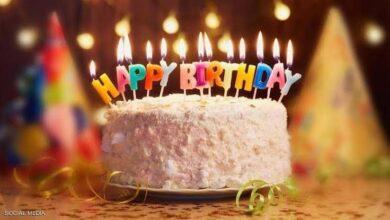 صورة ترند نيوز تهنئ الصحفية شيماء محمد بمناسبة عيد ميلادها