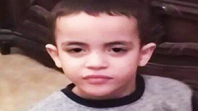 صورة مقتله أصبح لغزاً.. العثور علي جثة طفل ملقاه داخل رشاح سنهوت بالشرقية