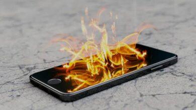 """صورة """" إلي متي""""..ضحايا انفجار الهواتف يتحدثون ل """" ترند نيوز """""""