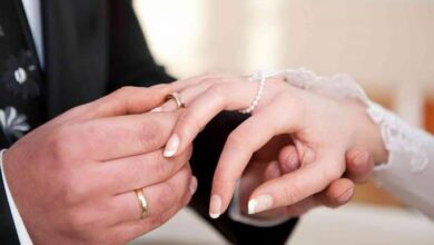 صورة ترند نيوز تهنئ إيهاب أبوالمجد بمناسبة زفافه
