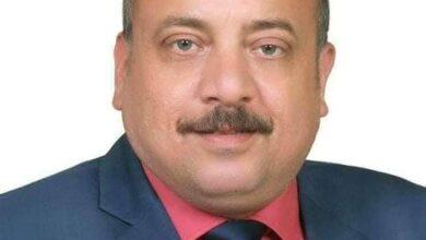 """صورة الدول العربية تطفو على """"بحر من الدماء"""""""