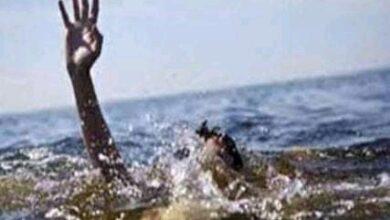 صورة شدة الحرارة تتسبب في ضحايا الغرق بمحافظات مصر