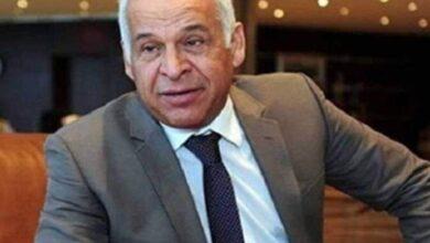 صورة الجدل التحكيمي مازال مستمر فالدوري المصري الممتاز