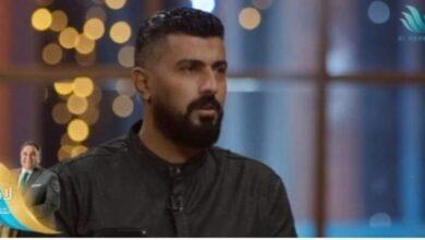 """صورة المخرج محمد سامي"""" يكشف سبب رفض محمد رمضان المشاركة في مسلسل """"نسل الاغراب"""""""