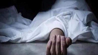 """صورة ليلة مقتل """"عروس الحوامدية"""" على يد أبيها"""