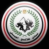 صورة بعد هزيمته من المصري البورسعيدي طلائع الجيش يواجه أسوان