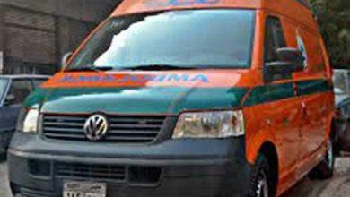 صورة بسبب البطيخ .. إصابة 5 من أسرة واحدة بتسمم غذائي في قنا