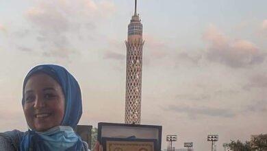 صورة ريحانة بيت الجمال إسم في عالم التجميل
