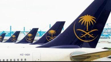 """صورة """"الخطوط الجوية السعودية"""" تُعلن استكمال جاهزية شركاتها ووحداتها لتنفيذ رفع تعليق سفر المواطنين"""