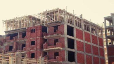 صورة في ظل الإشتراطات البنائية الجديدة ننشر أسعار إصدار رخص البناء