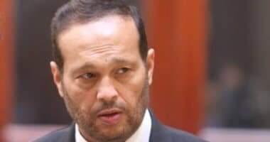 صورة محمد حلاوة: الأمن الغذائى قضية أمن قومى ورؤية الرئيس السيسى تصون حقوق 100 مليون مصرى
