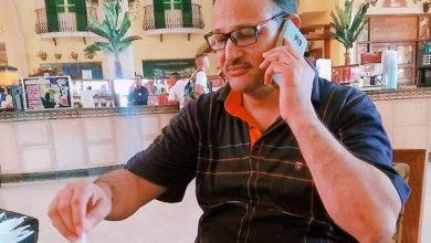 صورة «خالد أبو العلا» يكتب شعر بعنوان : «الحلُّ الأمثل»