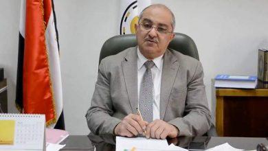 صورة جامعة أسيوط توافق على تعيين 18 أستاذا مساعدا جديدا