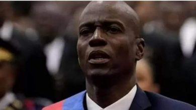 صورة مقتل رئيس هايتى داخل مقر إقامته مجهولون هاجموا سكنه ليلا
