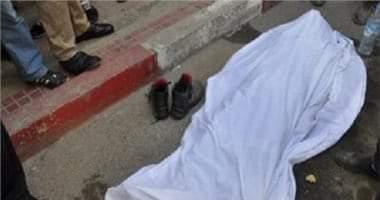 صورة خُلقه ضيق.. مواطن يقتل جاره بخنجر بسبب خلافات الجيرة في الأقصر