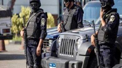 صورة الأموال العامة: ضبط 11 قضية فساد مالي وإداري في 4 أيام