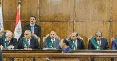 صورة وزارة الشباب تطعن ببطلان حكم إلغاء وقف مرتضى منصور من رئاسة الزمالك