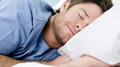 صورة ما هى أضرار نقص النوم فى الليل؟