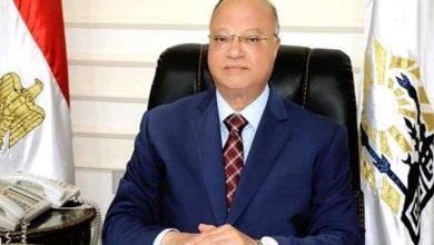 صورة محافظ القاهرة يصدر ضوابط إقامة صلاة عيد العيد