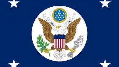 صورة رئيس منظمة الحق يرد على المتحدث الرسمي للخارجية الأمريكية