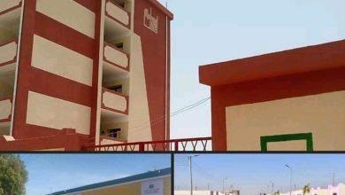 صورة جاري تنفيذ 454 مشروع بتكلفة 11.5مليار جنيه داخل 31 قرية رئيسية و100قرية فرعية بكوم أمبو وإدفو ونصر النوبة