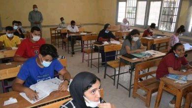 صورة تعليم الجيزة: استمرار امتحانات الثانوية العامة غدًا السبت