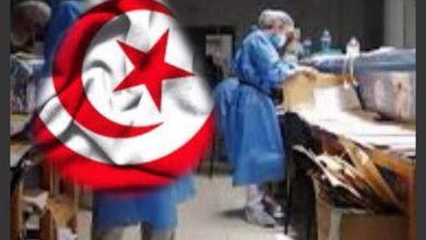 صورة نبيل أبوالياسين : الشعب التونسي يستغيث هل يؤازر الأخوة بعضهم بعضًا في الشدائد